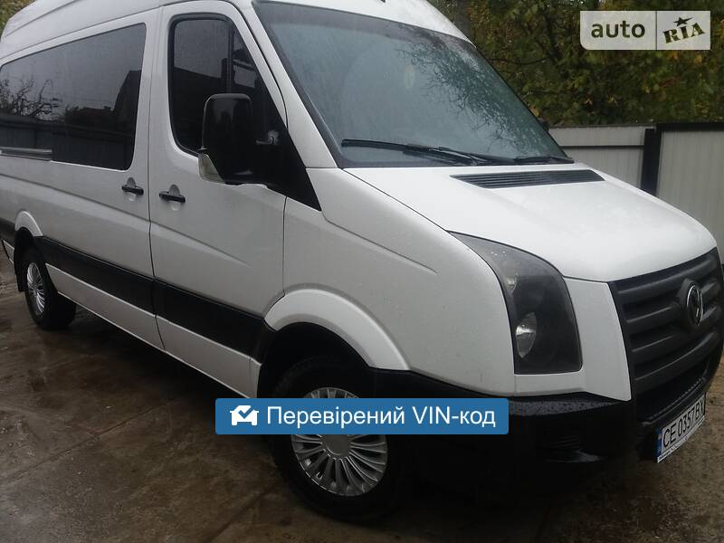 Фольксваген транспортер пассажирский цена Нория НЛ 5А 04