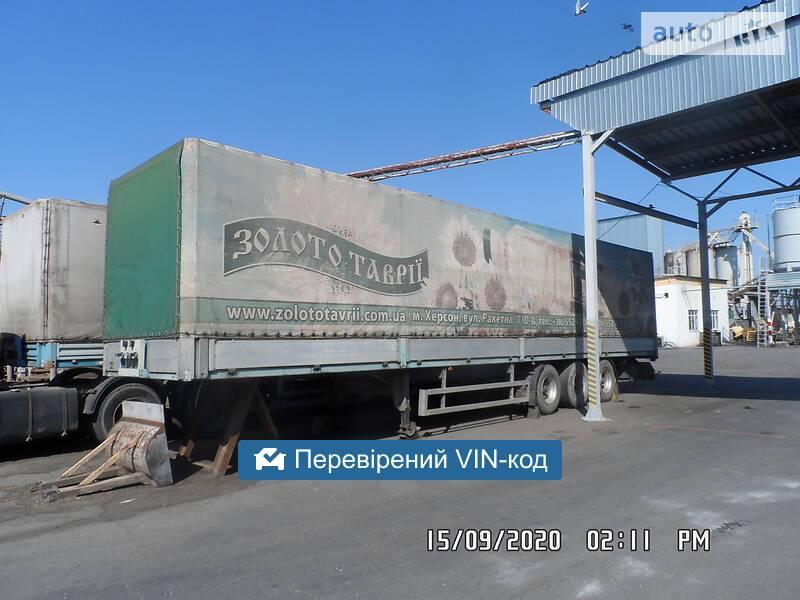 ВАРЗ 9996 2008