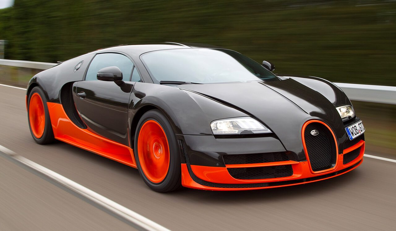 fastest cars in the world - 1200×675