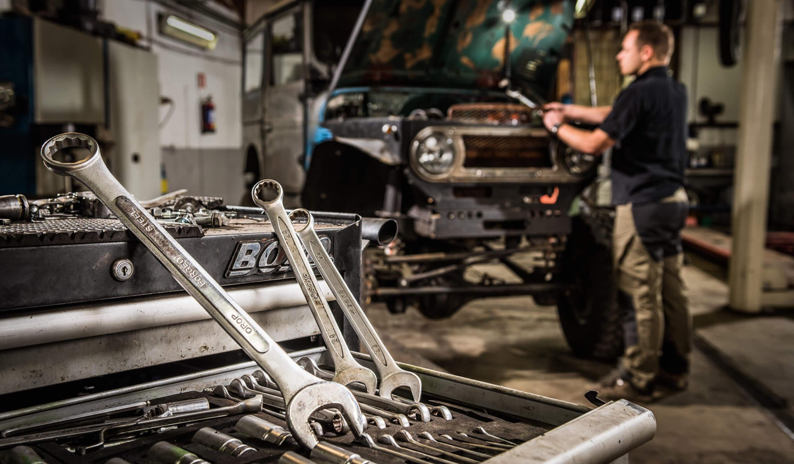 automobile repair and mechanics Find mishawaka,in auto repair shops for your repair needs review mishawaka repair shops that specialize in auto repair.